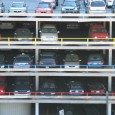 Wohin wird es nur gehen mit der Automobilindustrie. Laut dem Wirtschaftsforschungsinstitut wird nach dem rasanten Aufschwung wohl eher ein Abfall erwartet, erste Signale sind bereits erkennbar.