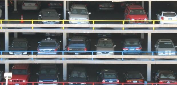 Wohin wird es nur gehen mit der Automobilindustrie. Laut dem Wirtschaftsforschungsinstitut wird nach dem rasanten Aufschwung wohl eher ein Abfall erwartet, erste Signale sind bereits erkennbar. Dennoch steigende Produktionszahlen Trotz […]