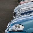 Die folgende Top-5 Liste bezieht sich auf Anzahl der produzierten und verkauften Autos, nicht auf die Höhe des finanziellen Umsatzes der jeweiligen Unternehmen. Die Zahlen beruhen auf Daten aus dem […]