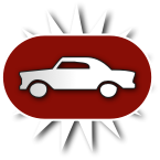 kfzmeister_logo.png