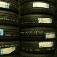 Werden die Temperaturen frühlingshafter und die Tage werden länger, dann werden die Reifen gewechselt. Das EU-Reifenlabel kann bei der Kaufentscheidung sehr hilfreich sein. Das Label befindet sich auf allen Reifen […]