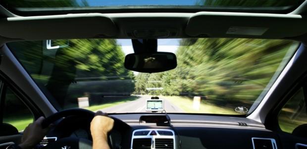 Ein Autoradio gehört schon seit langem zum selbstverständlichen Inventar jedes Wagens. In den letzten Jahren hat sich zusätzlich die Verwendung von Navigationsgeräten in so großem Umfang durchgesetzt, dass sie mittlerweile […]
