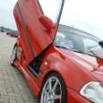 Jeder Verkäufer eines gebrauchten Autos will den höchstmöglichen Preis für sein Gefährt erzielen. Einige kleinere und größere Handgriffe können den Verkaufserlös deutlich steigern. Faktoren wie der optische Eindruck und die […]