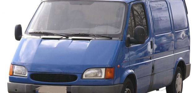 Die Nutzfahrzeuge sind praktisch und nicht weg zu denken, denn man ist bei vielen Arbeiten auf diese Nutzfahrzeuge angewiesen. Und auch im privaten Haushalte sind Transport und ähnliches teilweise von […]
