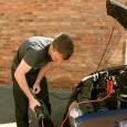 Auf Grund der veränderten Anforderungen im Kraftfahrzeugtechnikerhandwerk wurde der KFZ-Mechatroniker im Jahr 2001 aus den Berufen KFZ-Mechaniker, -Elektriker und dem Automobilmechaniker gebildet. Einsatz findet diese Berufsgruppe nicht nur in Werkstätten, […]