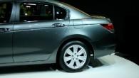 Im März zeigte der Genfer Salon wieder einmal mehr, dass die Automobilhersteller ihre Kunden mit innovativen aber auch großen Gegensätzen zu überzeugen wissen. Benziner, Diesel und Hybride, aber auch reine […]