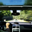 Wer während der Autofahrt telefonieren möchte, sollte sich eine Freisprecheinrichtung für sein Fahrzeug anschaffen, da das Halten des Telefons beim Fahren nicht erlaubt ist. Mittlerweile gibt es Freisprecheinrichtungen bei fast […]