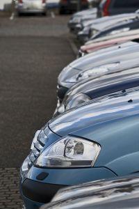 Seit einigen Jahren werden in Deutschland sparsame Automobile immer interessanter. Ein Grund dafür ist der immer teurer werdende Kraftstoff. Aus jeder Fahrzeugklasse werden hier die sparsamsten Modelle auf Basis von […]