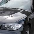 """Sie haben Namen wie """"SafeLine"""", """"Allie"""" und """"DriveAbility"""" und gehören Versicherungen, welche ihre Versicherungsnehmer überwachen. In Deutschland fristen diese Telematik-Tarife noch ein Exoten-Dasein. Die Düsseldorfer Sparkassen Direkt-Versicherung kündigte im November […]"""