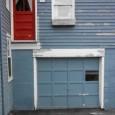 Garagenneubauten mit verschiedensten Eigenschaften gibt es heute in großer Auswahl Hier hat der Kunde viele Gestaltungsmöglichkeiten. Natürlich immer abhängig von den persönlichen finaziellen Möglichkeiten können Garagenneubauten heute sehr vielfältig gestaltet […]