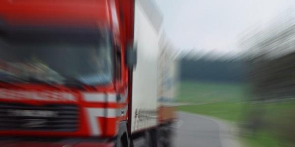 Tagtäglich werden Güter verschiedenster Art auf den verschiedensten Wegen transportiert. Allerdings erfordert der Transport von riesigen Gütern eine erhöhte Aufmerksamkeit, da diese nicht wie gewohnt mit einem normalen Lastwagen transportiert […]