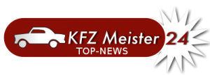 KFZ-Meister24TOPNEWS