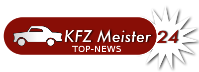 Wir von kfzmeister24.de wollen heute das Konzept und die daraus resultierenden Vorteile der Auto-Langzeitmiete erläutern. Das Auto ist in Deutschland nach wie vor das wichtigste Statussymbol für die meisten Menschen. […]