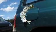 Nicht jeder kann sich heute einen Neuwagen leisten. Die Kosten für Mieten, Lebensmittel und andere Ausgaben steigen permanent, während die Gehälter nicht entsprechend angepasst werden.