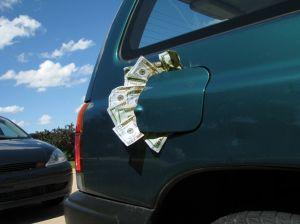 Nicht jeder kann sich heute einen Neuwagen leisten. Die Kosten für Mieten, Lebensmittel und andere Ausgaben steigen permanent, während die Gehälter nicht entsprechend angepasst werden. Viele Menschen entscheiden sich aufgrund […]