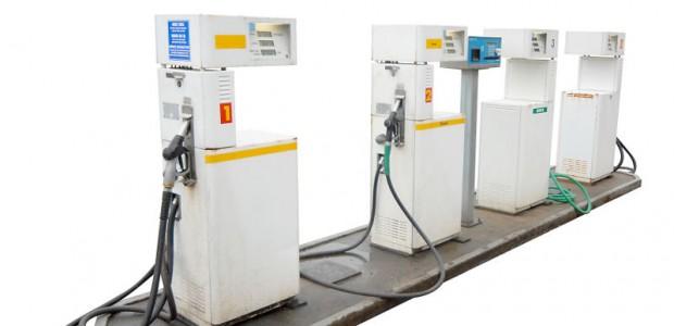 Als Autofahrer muss man die Benzinpreise immer im Blick behalten. Durchaus steigen und fallen die Preise immer geringwertig, doch gerade in den letzten Jahren hat sich viel getan. Von den […]