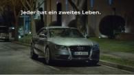 """Unter den 20 beliebtesten Gebrauchtwagen rangiert Audi beim Test der Zeitschrift """"Auto Bild"""" 2014 mit dem Audi A3 auf Platz 13 und dem Audi A4 auf Platz acht. Möglich, dass […]"""