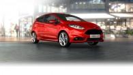 Der Ford Fiesta ST kommt mit einem einzigartigem Sportwagen Feeling und kompromisslosen Leistung daher, und überzeugt so auf ganzer Linie. Mit 182PS (von 0 auf 100km/h in 6,9sekunden) und der […]