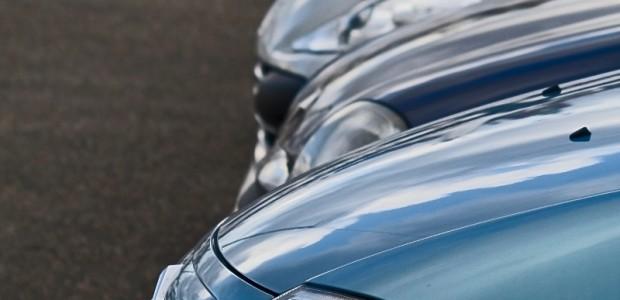 Fast jeder kennt die Situation: man fährt mit dem Auto zur jährlichen Überprüfung und möchte die TÜV-Plankette erneuern lassen und dann kommt der Schock: die Experten vor Ort stellen schwere […]