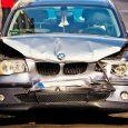 Ein anderer Verkehrsteilnehmer missachtet das Vorranggeben- oder Stoppschild oder fährt an einer Ampel hinten auf. Ein Autounfall ist schnell passiert. Die meisten gehen davon aus, dass die Versicherung des Unfallgegners […]