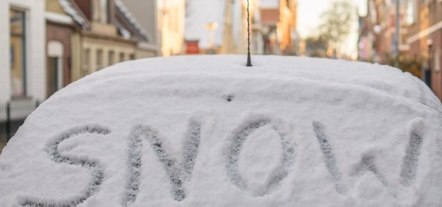Dass das Auto problemlos läuft, ist für die meisten eine Selbstverständlichkeit. Doch gerade in der kalten Jahreszeit macht das Fahrzeug manchmal Probleme. Minusgrad setzen nicht nur der Karosserie, sondern auch […]
